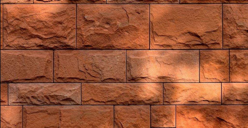 an image of stone, brick, concrete wall in stanislaus county
